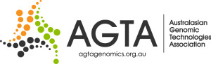 AGTA-DESIGN-horz-URL