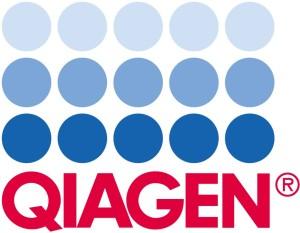 QLogo_50mm_RGB_regist